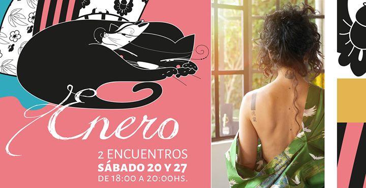 """Seminario """"Hacer un libro ilustrado es"""" 13 - OiHoy Casa Abierta"""