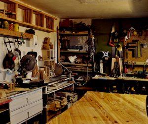 La Carpinteria 36