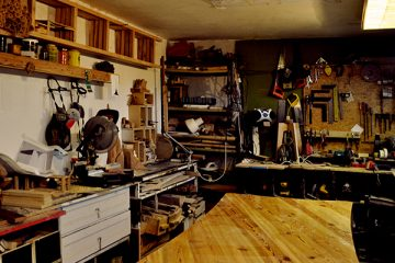 La Carpinteria 23 - OiHoy Casa Abierta