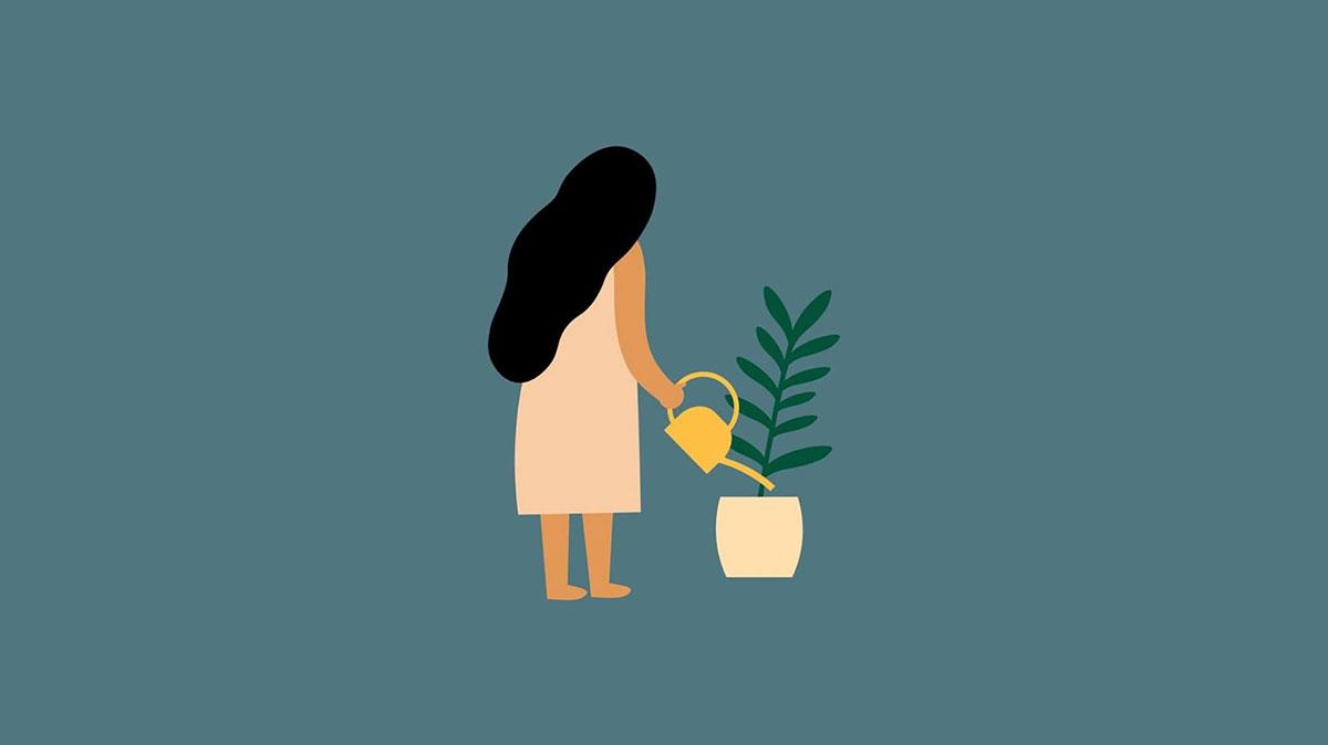 Día de la madre en OiHoy! 13 - OiHoy Casa Abierta