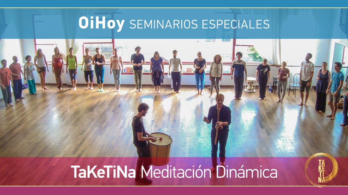 Taketina en Argentina 13 - OiHoy Casa Abierta