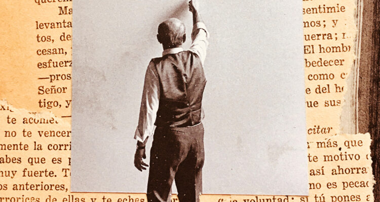 Taller anual de COMUNICACIÓN NO VIOLENTA 1 - OiHoy Casa Abierta